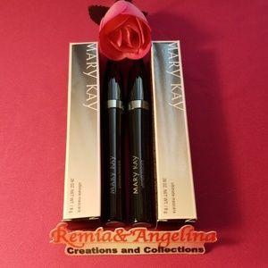 2 Mary Kay Ultimate Mascara (Black)